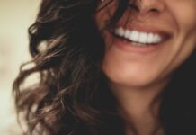 Can a person have two dental insurance plans?