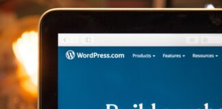 How to make an ecommerce website with WordPress?