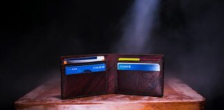 Can you request a lower interest rate on credit cards?
