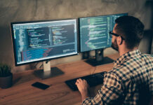 What is Cross-Platform Development and what knowledge you should have about it
